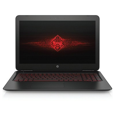 HP 3RM99EA Omen 15-ax209nt Gaming Laptop