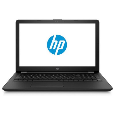 HP 3FY76EA 15-rb002nt Notebook