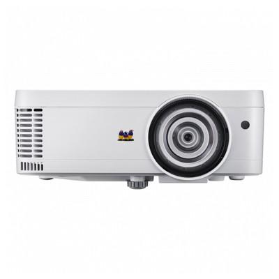 Viewsonic PS501W 1280x800 Kısa Mesafe Projektör (VS-PS501W)