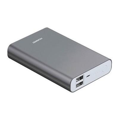 Huawei Powerbank 13000mAh - Gray
