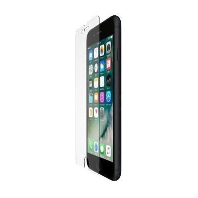 Belkin Ekran Koruyucu iPH 7Plus - 8Plus
