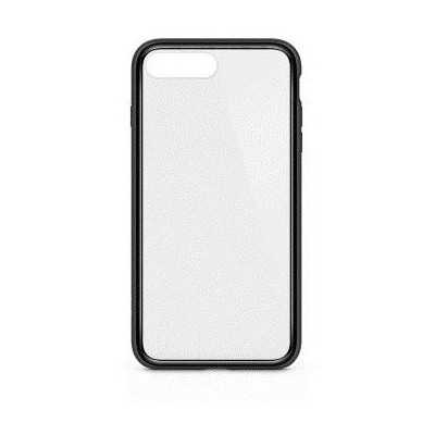 Belkin  SheerForce Kılıf iPhone 7+/8+ Siyah
