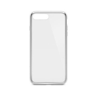 Belkin  SheerForce Kılıf iPhone 7+/8+ Gümüş