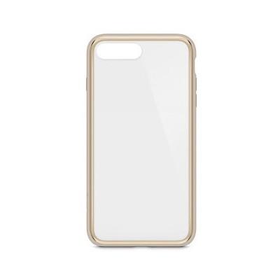 Belkin SheerForce Kılıf iPhone 7+-8+ Altın