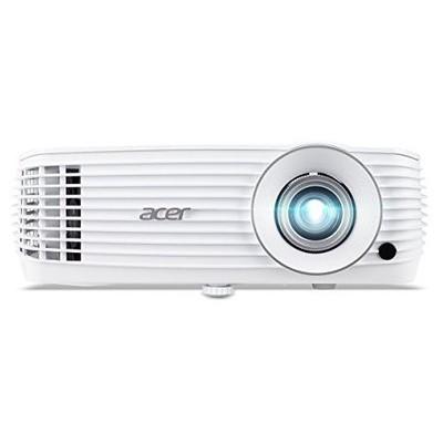 Acer H6810 3840x2160 4K Ev Sineması Projektörü (MR.JQK11.001)