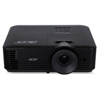 Acer  X168H DLP WUXGA 1920 x 1200 3500AL 10000:1 3D HDMI AUDIO PROJEKTOR