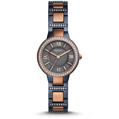 Fossil ES4298 Kadın Kol Saati