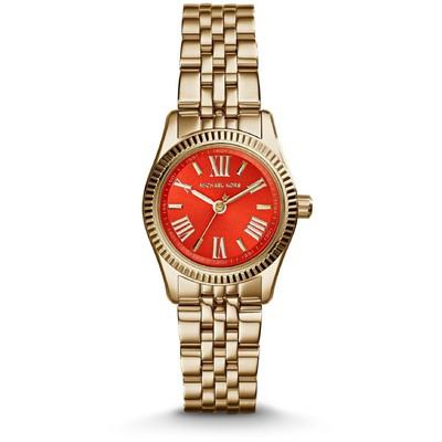 Michael Kors MK3284 Kadın Kol Saati