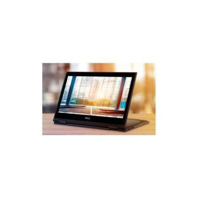 "Dell Latitude N004L3390132IN1_W  3390i5-8250U8GB256GB SSD13.3""FHDWin 10 Pro 2-in-1"