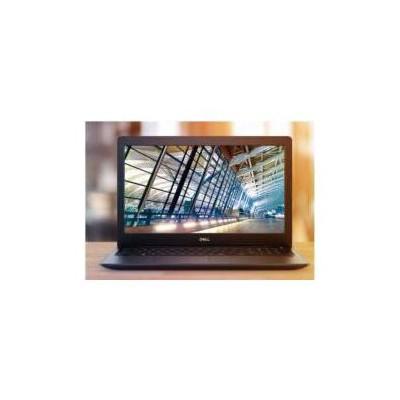Dell Latitude 15 3590 Notebook (N027L359015EMEA-W)