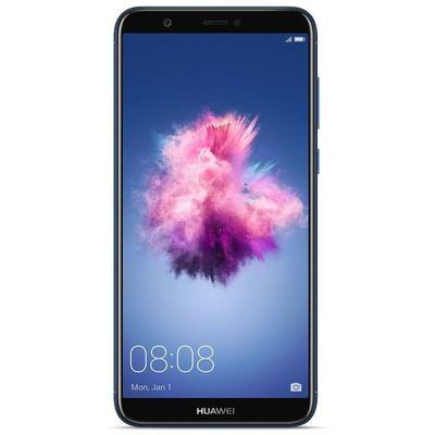 Huawei P smart Cep Telefonu - Mavi