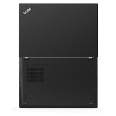 Lenovo ThinkPad X280 Ultrabook (20KF001LTX)