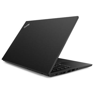 Lenovo ThinkPad X280 Ultrabook (20KF001GTX)