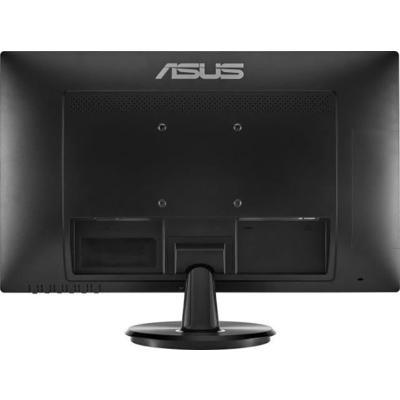"Asus VA249HE 23.8"" 5ms Full HD Monitör (90LM02W1-B02370)"