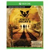 XBOX ONE STATE OF DECAY 2 KUTU OYUN 5DR-00024