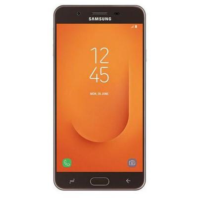 Samsung Galaxy J7 Prime 2018 Cep Telefonu - Altın (G611F-GOLD)