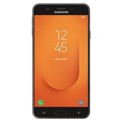 Samsung Galaxy J7 Prime 2018 Cep Telefonu - Siyah (G611F-BLACK)