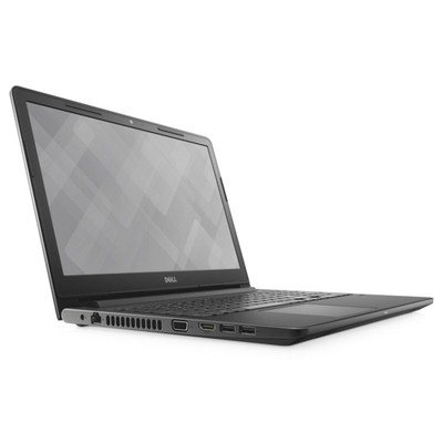 Dell Vostro 15 3568 Notebook (N028VN3568EMEA01-1901-U)