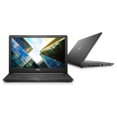 Dell Vostro 15 3578 Notebook (N068VN3578EMEA01-U)