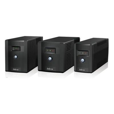 Inform Guardian 1000VA UPS (2x 7AH) 7-20dk Kesintisiz Güç Kaynağı