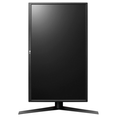 """LG 27"""" 1ms Full HD Oyun Monitörü (27GK750F-B)"""