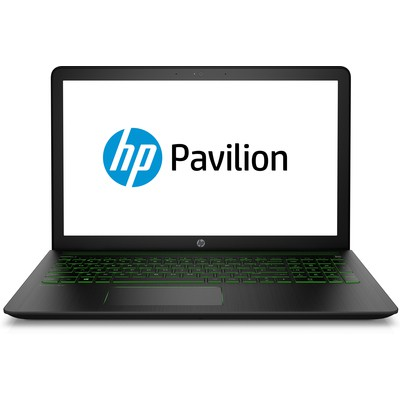 HP 2CR74EA Pavilion Power 15-cb001nt Laptop