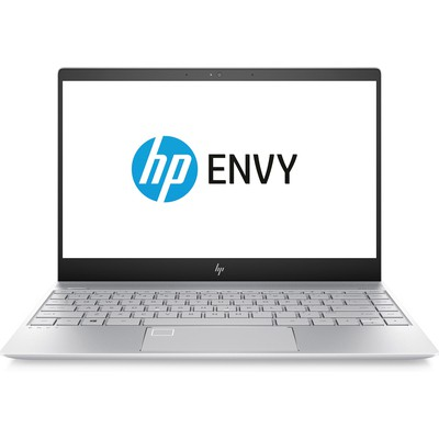 HP 2PR54EA Envy 13-ad100nt Laptop