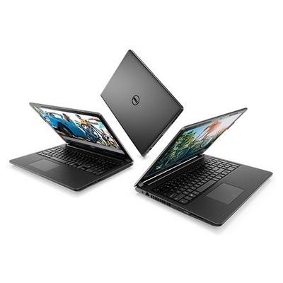 Dell Inspiron 15 3576 Notebook (3576-FHDB25F8256C)