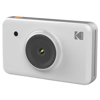 Kodak MS210W WIFI Anında Baskı Dijital Fotoğraf Makinesi