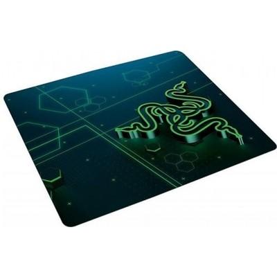 Razer RZ02-01820200-R3M1 Hız ve Kontrol için Mikro Dokulu Gaming Mouse Pad