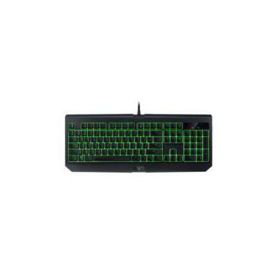 Razer RZ03-01704400-R3L1 BlackWidow UltimateMekanikSiyah Oyuncu Klavye-USB-Tuş Aydınlatma