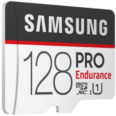 Samsung 128GB PROEndurance MB-MJ128GA-EU