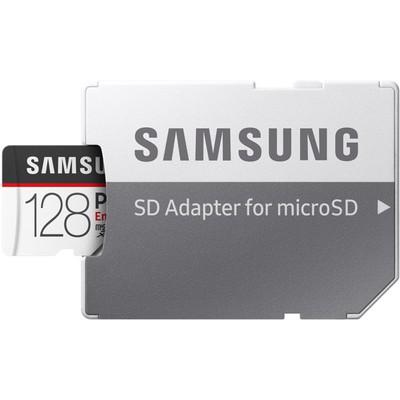 Samsung  128GB PROEndurance MB-MJ128GA/EU
