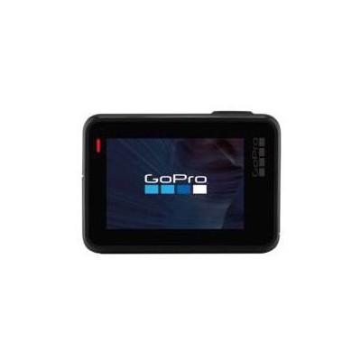 GoPro Hero5 Black Aksiyon Kamerası (5GPR-CHDHX-502)
