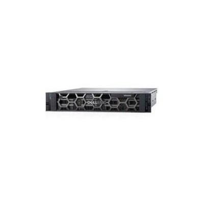 Dell PER740TR4 PowerEdge R740 Server 2xsilver41162x16GB3x300GB