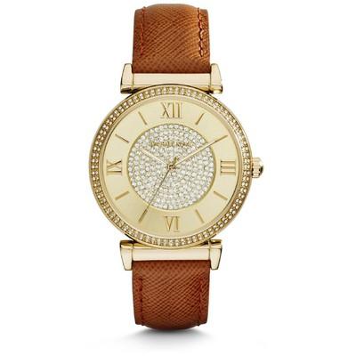 Michael Kors MK2375 Kadın Kol Saati