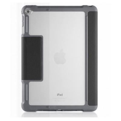 STM  dux case for iPad Air 2- Siyah