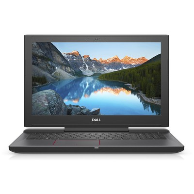 Dell G aming 515 Notebook (515-FB75D256F161C)