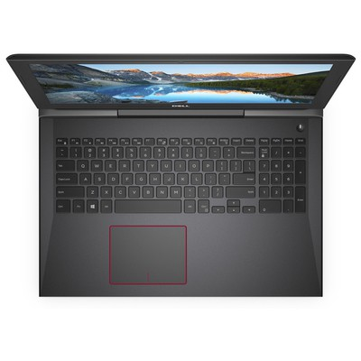 Dell Gaming G515 Notebook (G515-FB75D256F161C)