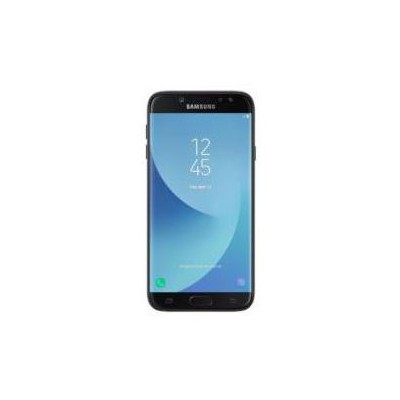 Samsung Galaxy J7 2017 Cep Telefonu - Siyah (J730F-BLACK)
