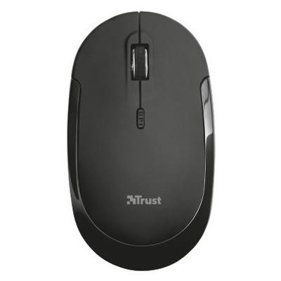 Trust 21833 Sessiz Kablosuz Mouse