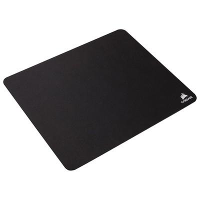 Corsair Gaming MM100 Cloth Mouse Pad - Medium (320mm x 270mm x 3mm)