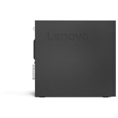 Lenovo PC SFF M710E 10UR0037TX i5-7400 4G 1TB DOS