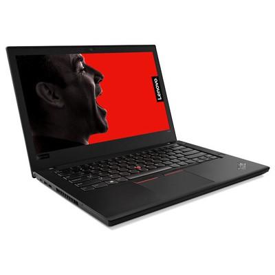 Lenovo ThinkPad T480 İş Laptopu (20L50007TX)