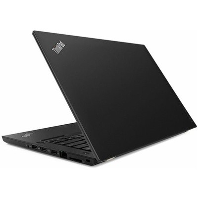 Lenovo ThinkPad T480 İş Laptopu (20L5S07E00)