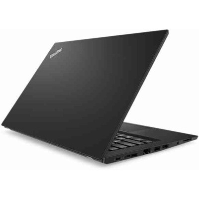 Lenovo ThinkPad T480s İş Laptopu (20L7S09500)