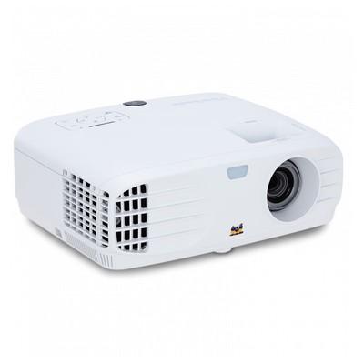 Viewsonic PG700WU 1920x1200 Taşınabilir Projektör (VS-PG700WU)