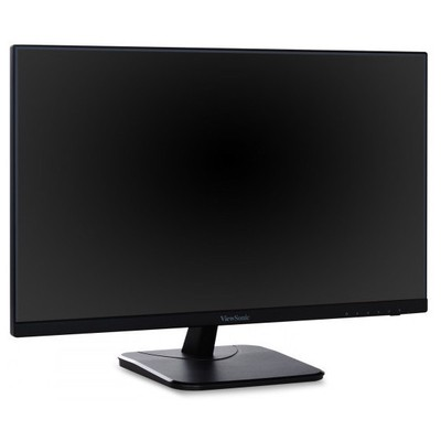 Viewsonic 27 VA2756-MHD FULL HD IPS Panel HDMI+DP+D-SUB INCE CERCEVELI HOPARLOR MONITOR