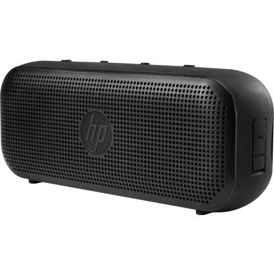 HP X0N08AA 400 Bluetooth Hoparlör Siyah