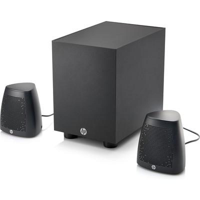 HP 1FU68AA 400 2in1 Hoparlör Sistemi